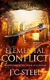 Elemental Conflict