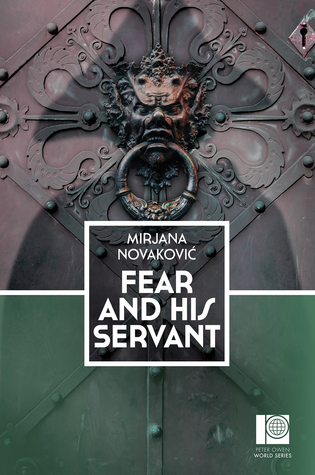 https://www.goodreads.com/book/show/35960947-fear-and-his-servant