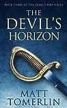 The Devil's Horizon (Devil's Fire, #3)