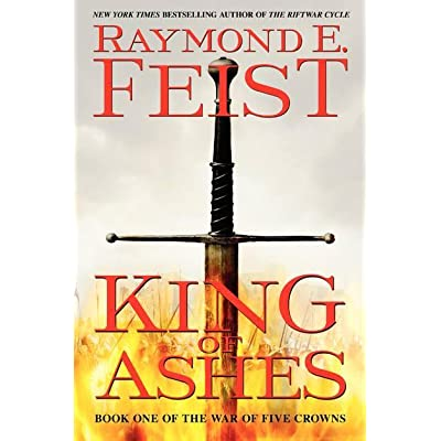 Book reviews from a guy up north (UK)