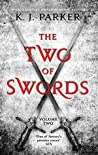 The Two of Swords...