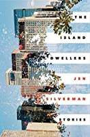 The Island Dwellers: Stories