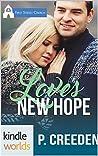 Love's New Hope