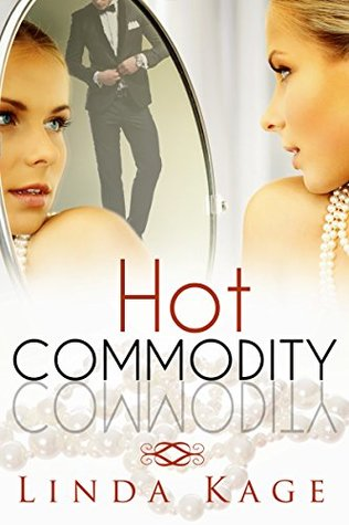 Hot Commodity