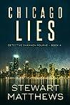 Chicago Lies