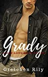 Grady (Must Love Rock Stars)