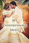 My Unconquerable Soul (Linley & Patrick, #2)