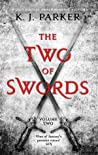 The Two of Swords, Volume Two