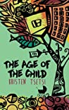 The Age of the Child