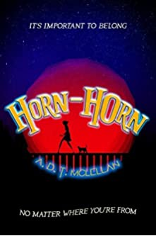 'Horn-Horn