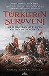 Türklerin Serüven...