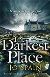 The Darkest Place (Inspector Tom Reynolds, #4)