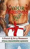 Your Christmas Gi...