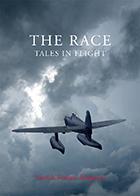 The Race: Tales in Flight, by Patrick Nagatani