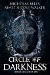 Circle of Darkness (Genesis Circle #1)