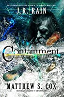 Containment (Winter Solstice #2)