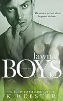 Lawn Boys