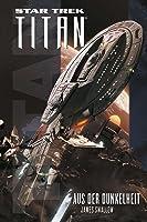 Aus der Dunkelheit (Star Trek: Titan)
