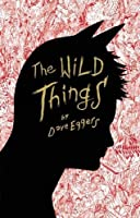 The Wild Things