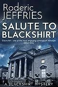 Salute to Blackshirt