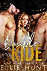 Double Ride: An MMF Menage