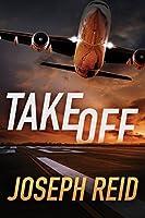 Takeoff (Seth Walker #1)