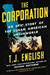 The Corporation: ...