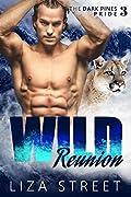 Wild Reunion