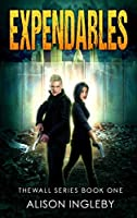 Expendables (The Wall Series #1)