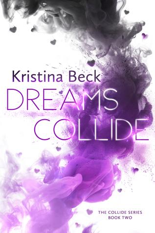 Dreams Collide (Collide #2)