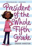 Fifth grade reading level books