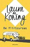 De flirtcursus audiobook download free