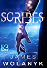 Scribes  (The Scribe Cycle, #1)