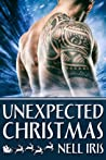 Unexpected Christmas by Nell Iris