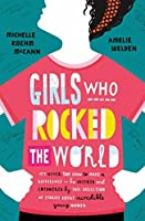 More Girls Who Rocked The World PDF Free Download