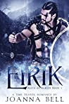 Eirik (Mists of Albion #1)