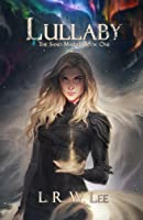 Lullaby (The Sand Maiden #2)