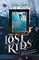 The Lost Kids (Never Ever)
