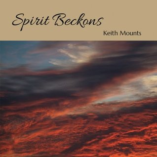 Spirit Beckons
