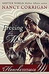 Freeing his Mate by Nancy Corrigan