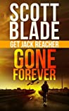 Gone Forever (Get Jack Reacher, #1)