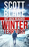 Winter Territory (Get Jack Reacher, #2)