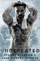 Undefeated (Undefeated #1)
