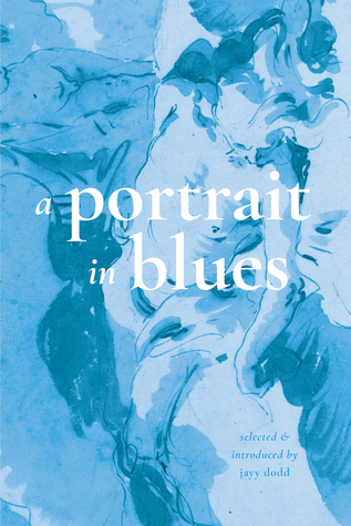 A Portrait in Blues