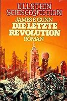 Die letzte Revolution