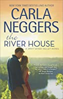 The River House (Swift River Valley #8)