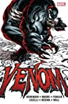Venom by Rick Remender: The Complete Collection, Volume 1 audiobook download free
