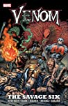 Venom: The Savage Six
