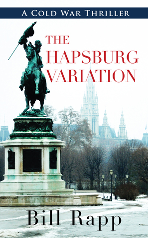 The Hapsburg Variation