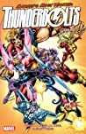 Thunderbolts Classic, Volume 3